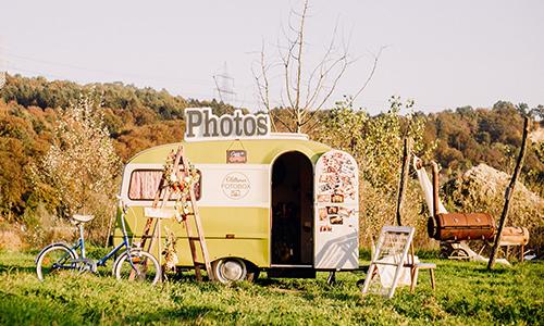 Fotobox Hochzeit_klein