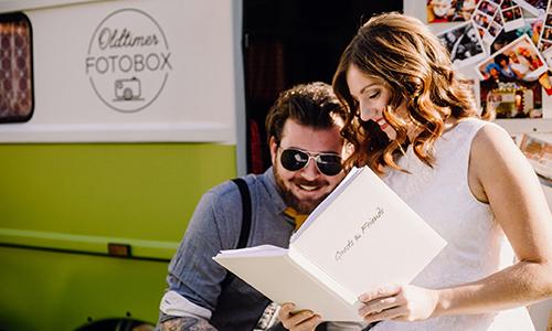 Fotobox Hochzeit_klein2
