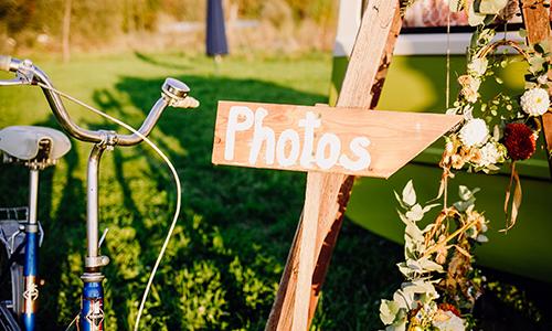 Fotobox Hochzeit_klein3