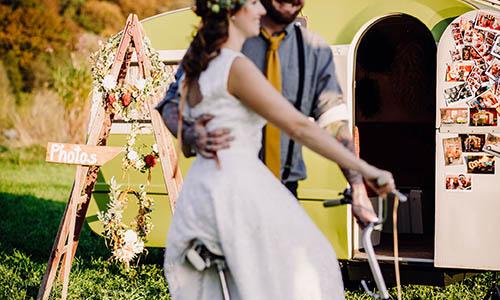 Bilder klein_Events Hochzeit